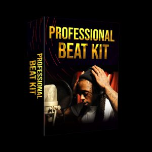 beats to rap to